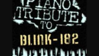 Dammit - Blink-182 Piano Tribute
