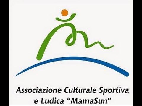 Musica & Sport per Silvi - Premiazioni