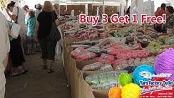 Spinrite Yarn Factory Big Ball Blowout Bonanza