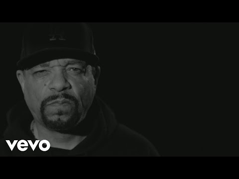 Body Count - No Lives Matter