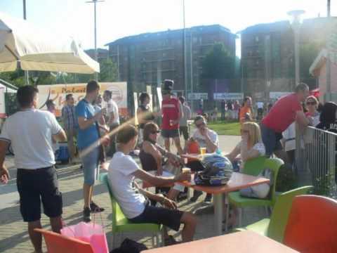 PROMO – 24h Sport Mondovì 23 / 24 Giugno 2012