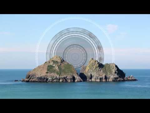 James Blake - Retrograde (Absence Of Light Edit) [Free Download]