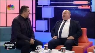 11/01/2018 MELET'TEN ESEN RÜZGAR