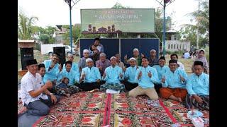Download Video Peringatan Tahun Baru Islam (1 Muharram 1440 Hijriah) & Santunan Anak Yatim MP3 3GP MP4
