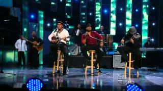 Aventura - Su Veneno & Dile al Amor ( En vivo ) HD