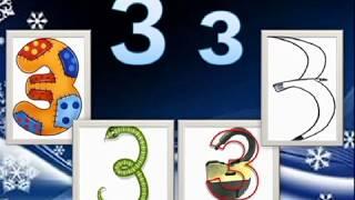 Звуки [з],[з'], букви Зз. Навчання грамоти (читання). 1 клас