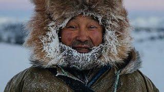 Обсуждение фильма «24 снега» | Михаил Барынин и Ия Меккюсарова