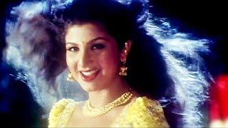 Gambar cover Tamil Songs # Boy Friend  #  Minsara Kanna Movie Songs #  Vijay, Rambha  #  Vijay Super Hit Songs