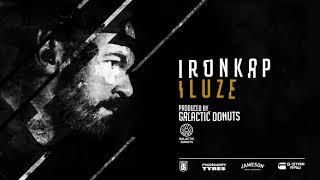 IronKap - Iluze