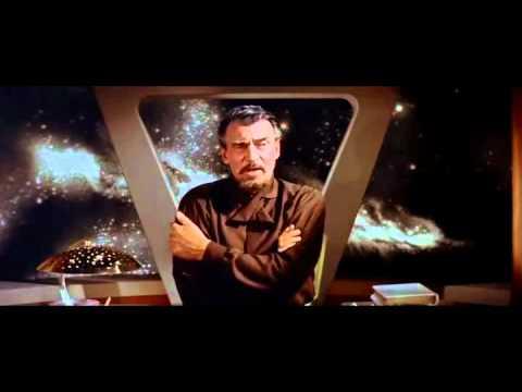 forbidden planet full movie dailymotion
