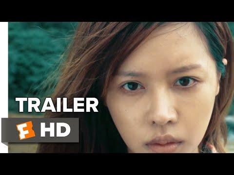 Big Blue Sea Trailer #1 (2019) | Movieclips Indie Mp3