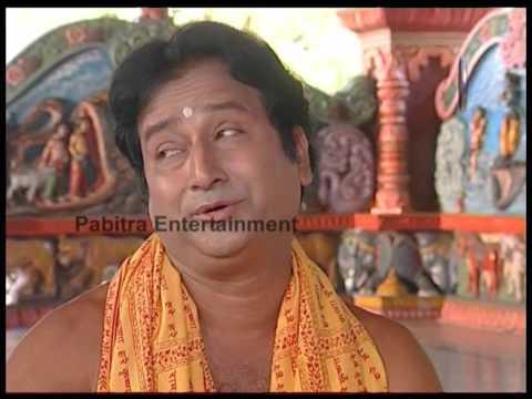 maa tarini aradhana/odia maa mantra/sloka/ghatagaon maa tarini mahima