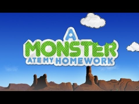 Iphone apps to help with homework