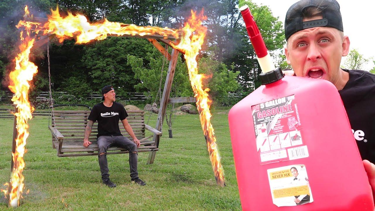 my-horrible-fire-swing-fail-gad-idea