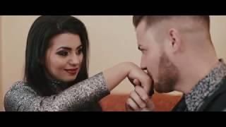 Ovidiu Taran si Ioana Clonta - Hai da-mi iubirea ta [oficial video]