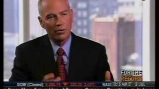 Spotlight - Rail Business - Bloomberg