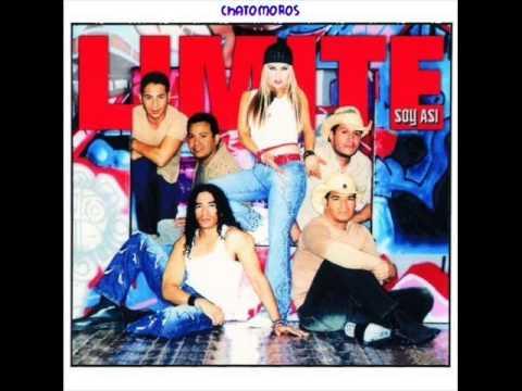 Limite - Super Exitos 2015 Vol 2