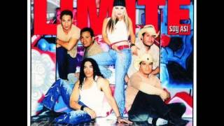 Limite - Super Exitos 2015 Vol 2