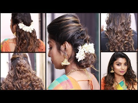 Download Beautiful Hairstyles For Wedding Party Simple Hairstyles