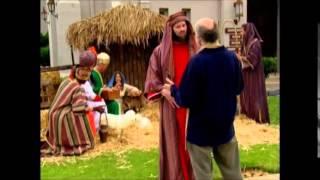 16   Christian Sebasto Toucas   Au Vieux