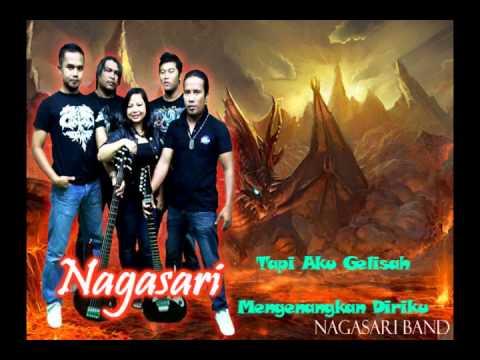 Nagasari- Nor Ain (TERBARU)