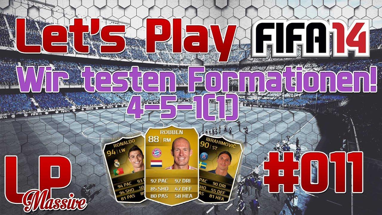 Fifa 14 Ultimate Team Geht Nicht