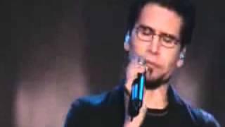 Jesús Adrián Romero-Mi Universo