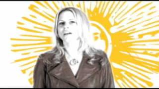Watch Vonda Shepard I Know Better video