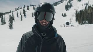 686 Hydrastash Kit - Best Ski Outerwear - 2019 POWDER Apparel Guide