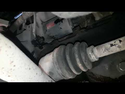Фото к видео: Трудно включаются передачи, Замена сцепления kia picanto киа пиканто (механика)