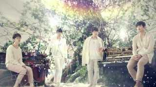 2AM One spring day - Teaser #1