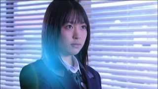 ケータイ刑事 銭形泪 1stシリーズ」 オープニングテーマ(セミロング ヘア...