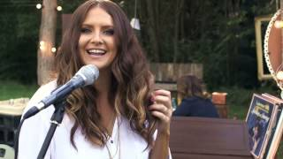 BTS - The McClymonts - Going Under (Didn
