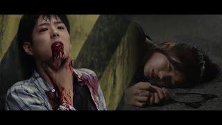 Video [FMV] Park Bo Gum (박보검) & Kim Yoo Jung (김유정)/BoYoo Couple - Even If I Die, It's You download MP3, 3GP, MP4, WEBM, AVI, FLV Juli 2018