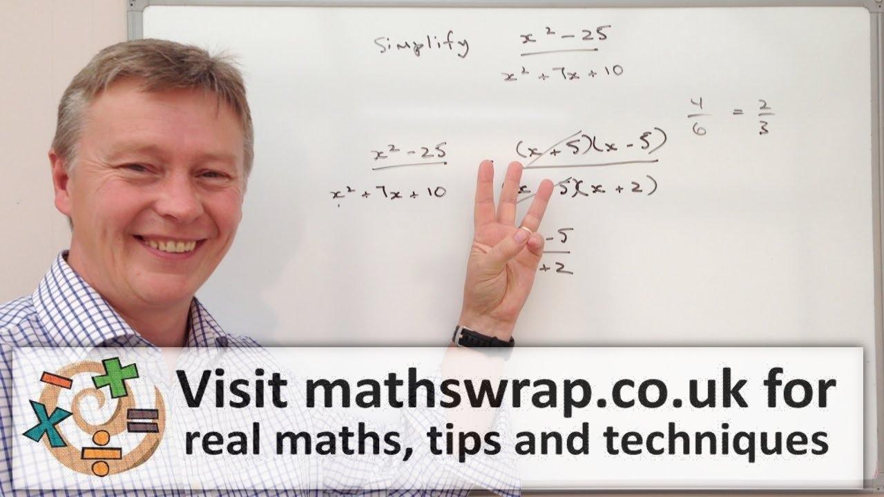 3 minute math converting miles to kilometres kilometers youtube nvjuhfo Images