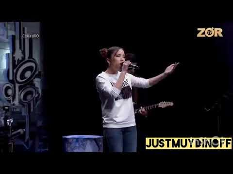 Afruza-balan (cover2)