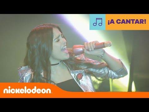 Kally´s Mashup | ¡No voy a cambiar! | Nickelodeon en Español