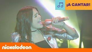 Kally´s Mashup | ¡No voy a cambiar! | Latinoamérica | Nickelodeon en Español