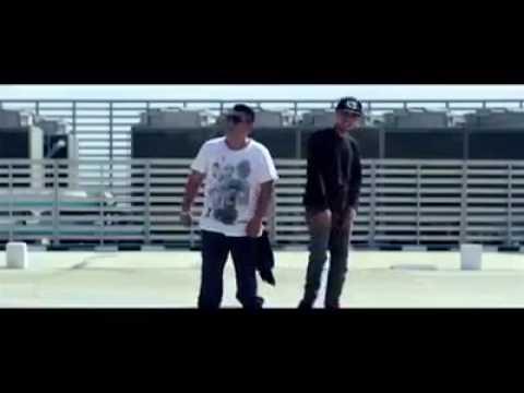 Dj fuzz- Ngap sayot