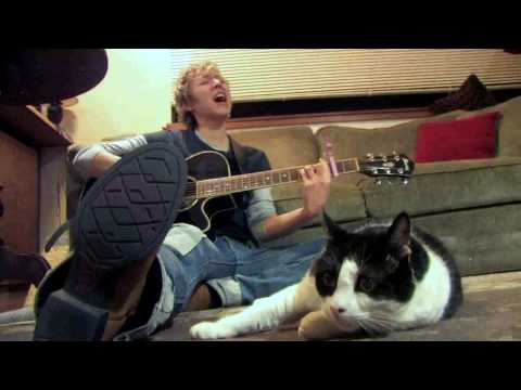 Cara Wick - Apartment Song Music Video mp3