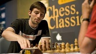 Discover Alexander Grischuk's Chess Secrets! - GM Damian Lemos (EMPIRE CHESS)