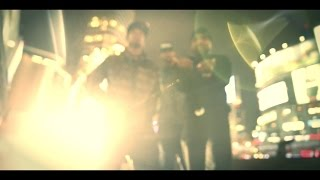 Cover images Speng Don ft Jawz - Go Figure [HD]
