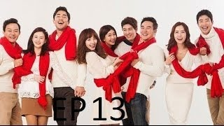 Video High sc love on SUB INDONESIA ep13 drama korea terbaru download MP3, 3GP, MP4, WEBM, AVI, FLV Maret 2018