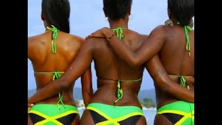 How to book a good cheap Jamaican hotel online – Jamaica booking tips video