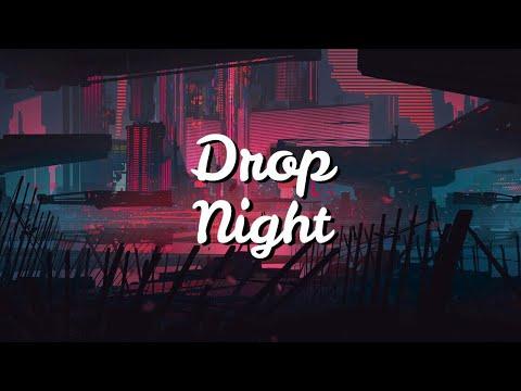 Kygo - Stargazing (Rob Tirea Remix) ft. Justin Jesso