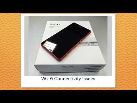 how to fix pocket wifi connection