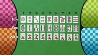 How to Play Japanese Mahjong - A Comprehensive Walkthrough by HanaYoriUta