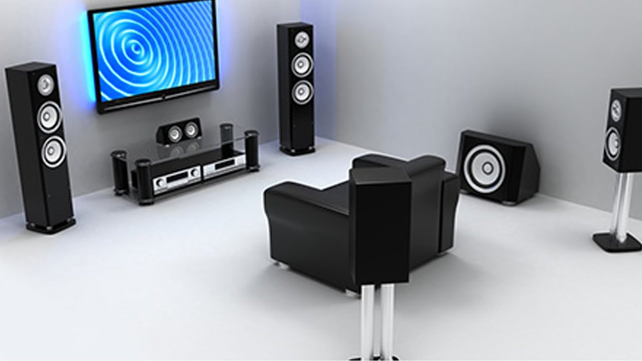 Home cinema a quoi ca sert