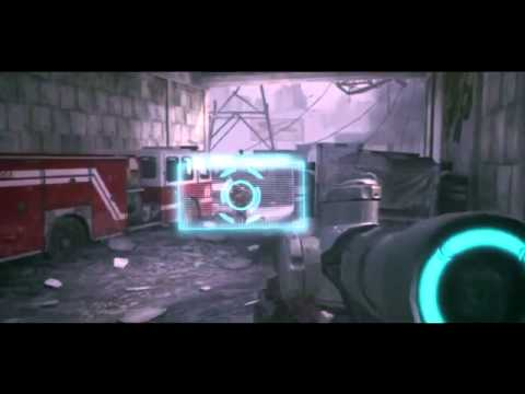"""Cinema"" 