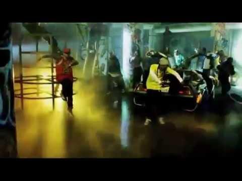 Look at me now (Julie Anne San Jose ft. Chris Brown, Lil Wayne & Busta Rhymes Remix)